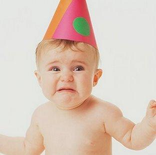 sad-party-hat-baby